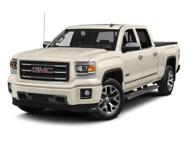 GMC Sierra 2014 $20000.00 incacar.com