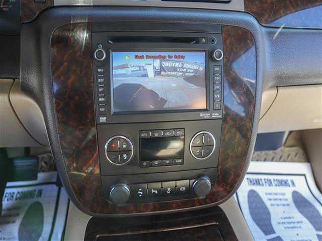 GMC Sierra 2014 $27998.00 incacar.com