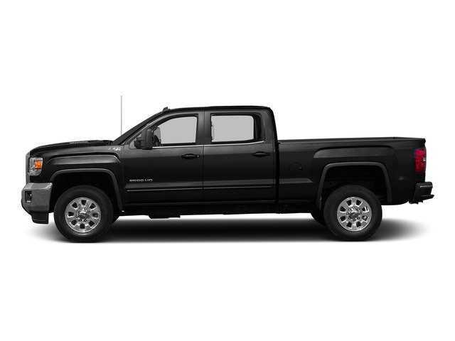 GMC Sierra 2015 $29889.00 incacar.com