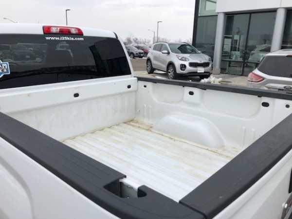 GMC Sierra 2018 $33970.00 incacar.com
