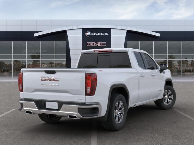 GMC Sierra 2019 $46942.00 incacar.com