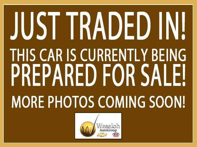 GMC Terrain 2014 $15495.00 incacar.com
