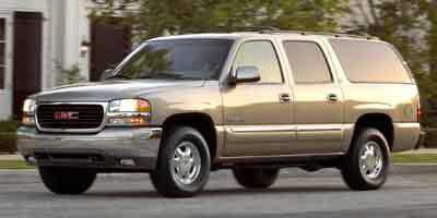 GMC Yukon XL 2005 $4853.00 incacar.com