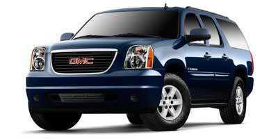 GMC Yukon XL 2009 $16864.00 incacar.com