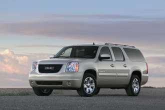 GMC Yukon XL 2011 $21421.00 incacar.com