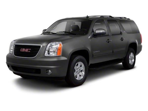 GMC Yukon XL 2012 $18999.00 incacar.com