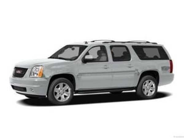 GMC Yukon XL 2013 $9991.00 incacar.com
