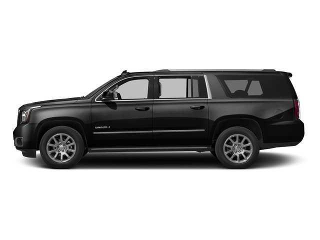 GMC Yukon XL 2016 $33965.00 incacar.com