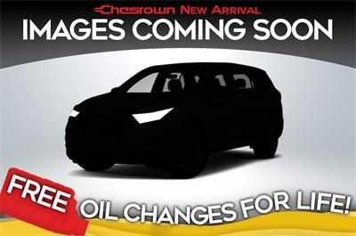 GMC Yukon 2012 $23500.00 incacar.com