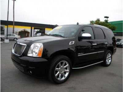 used GMC Yukon 2012 vin: 1GKS1EEF4CR169104