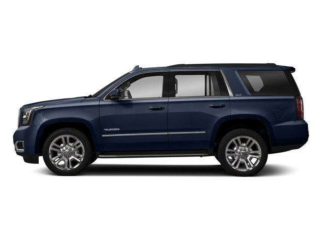 GMC Yukon 2018 $52944.00 incacar.com
