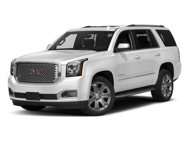 GMC Yukon 2018 $43747.00 incacar.com