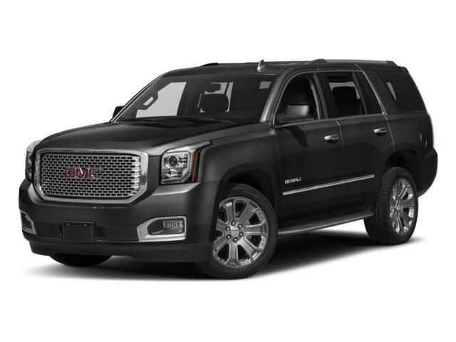 GMC Yukon 2018 $50347.00 incacar.com