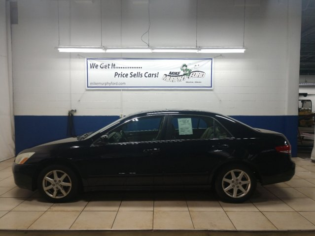 Honda Accord 2003 $3690.00 incacar.com