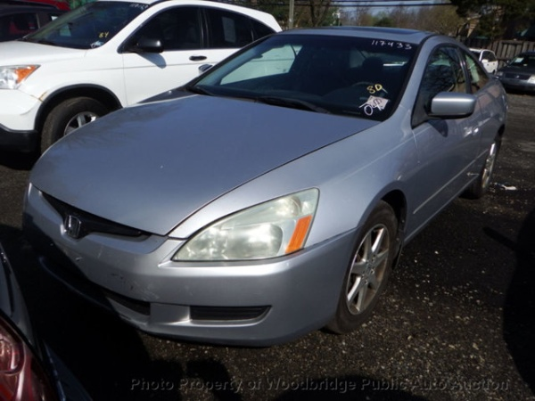 Honda Accord 2004 $3400.00 incacar.com