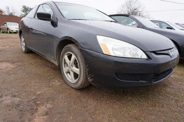 Honda Accord 2004 $700.00 incacar.com