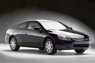 Honda Accord 2004 $5895.00 incacar.com