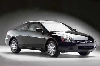 Honda Accord 2004 $2995.00 incacar.com