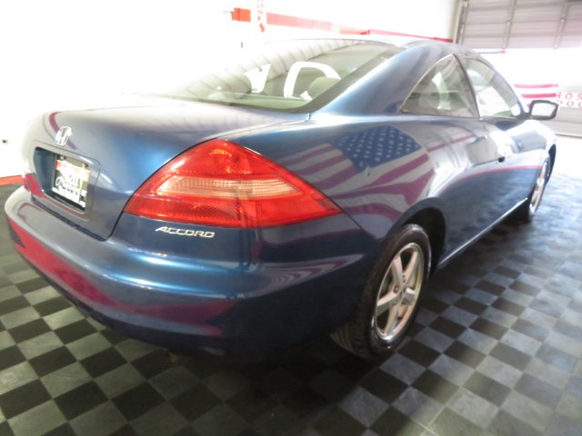 Honda Accord 2005 $3444.00 incacar.com
