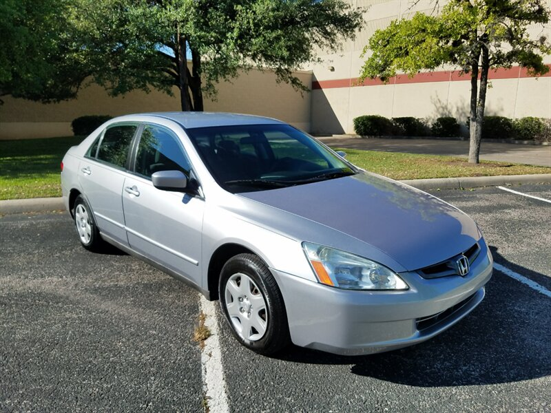 Honda Accord 2005 $3199.00 incacar.com