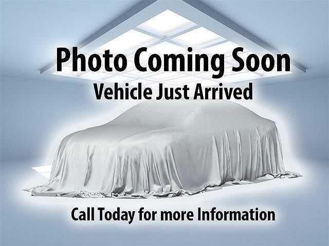 Honda Accord 2006 $1500.00 incacar.com