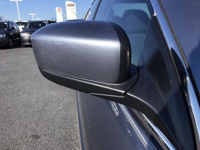Honda Accord 2007 $5988.00 incacar.com