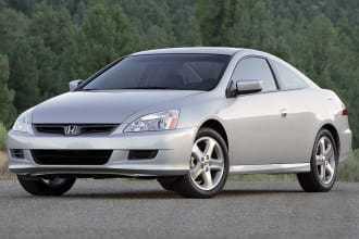 Honda Accord 2007 $3800.00 incacar.com