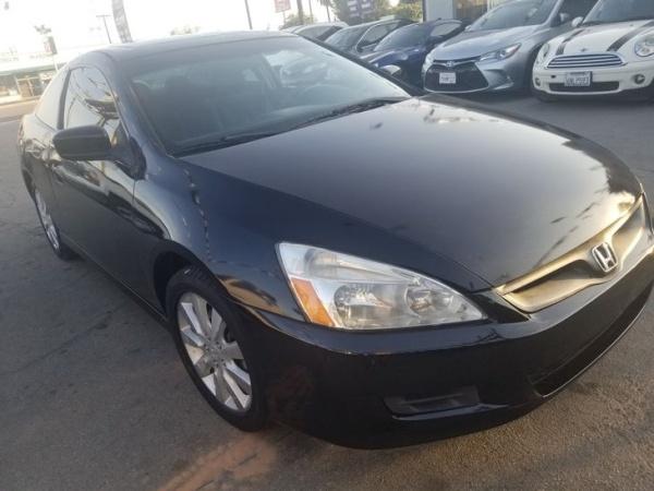 Honda Accord 2007 $3999.00 incacar.com