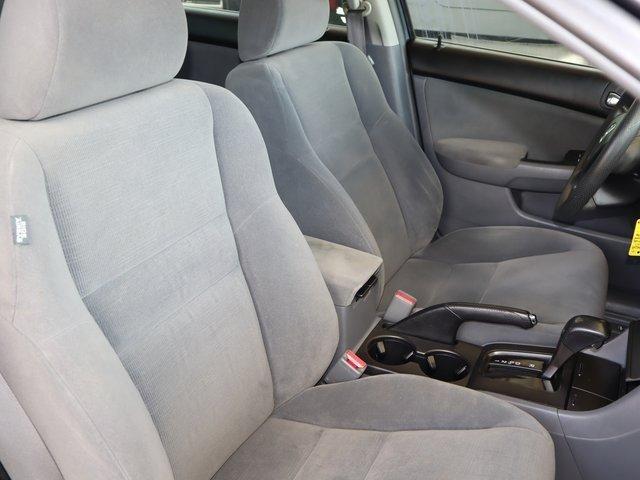 Honda Accord 2007 $7000.00 incacar.com