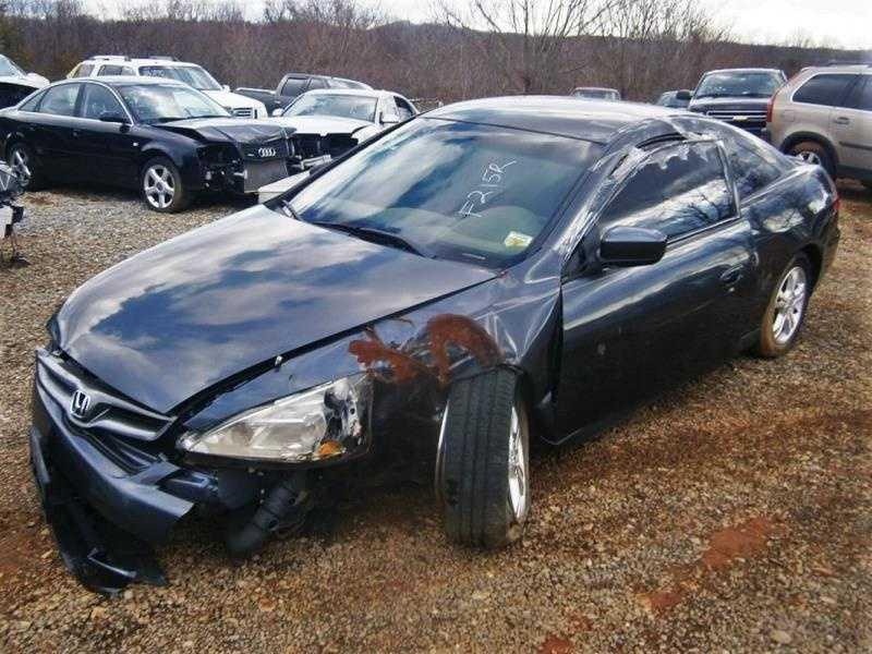 Honda Accord 2007 $2795.00 incacar.com