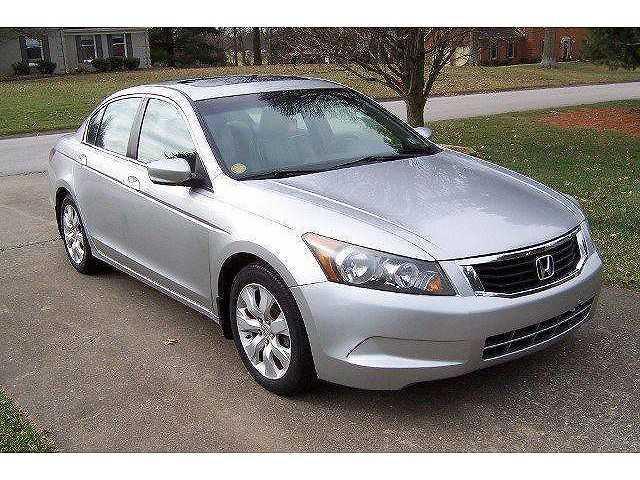 Honda Accord 2008 $7250.00 incacar.com