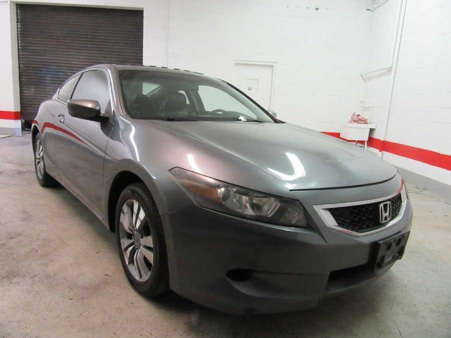 Honda Accord 2008 $6400.00 incacar.com