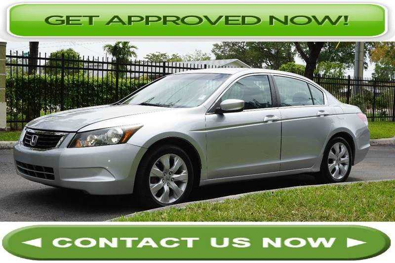 used Honda Accord 2009 vin: 1HGCP26899A115254
