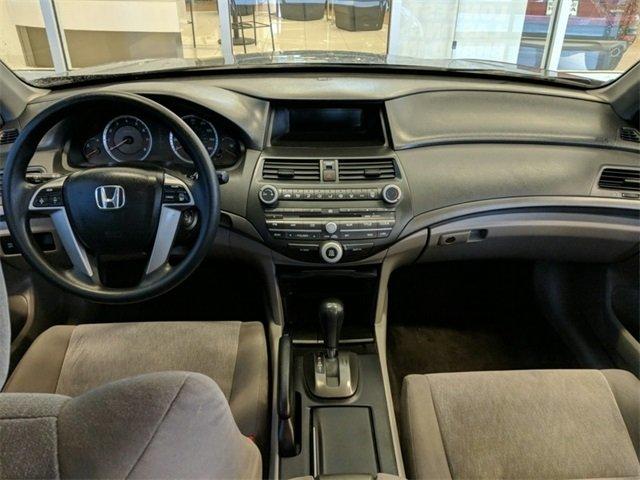 Honda Accord 2009 $7709.00 incacar.com
