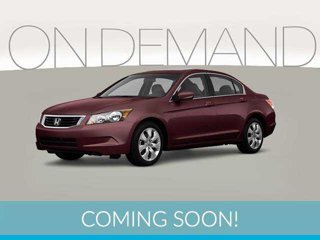 Honda Accord 2010 $11700.00 incacar.com