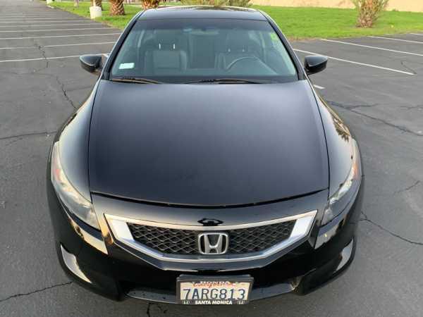 Honda Accord 2010 $4999.00 incacar.com