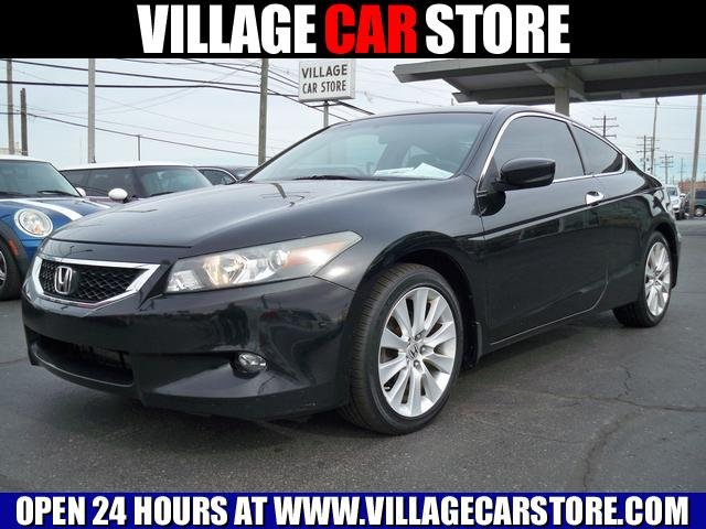 Honda Accord 2010 $7970.00 incacar.com