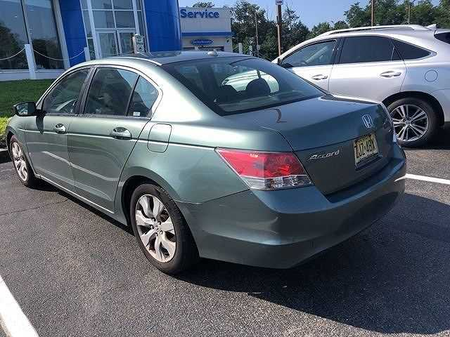 Honda Accord 2010 $5000.00 incacar.com