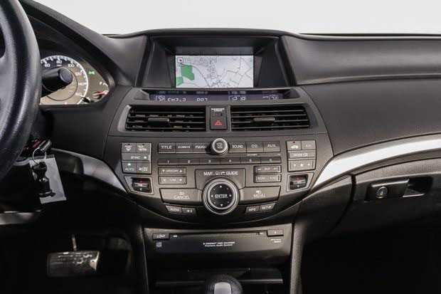 Honda Accord 2010 $8599.00 incacar.com
