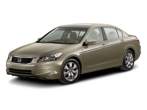 used Honda Accord 2010 vin: 1HGCP2F82AA160606