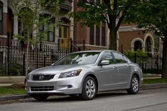 Honda Accord 2010 $15499.00 incacar.com
