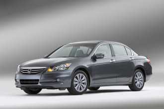 Honda Accord 2011 $8950.00 incacar.com