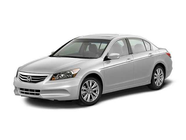 Honda Accord 2011 $9000.00 incacar.com