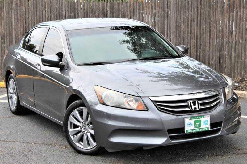 Honda Accord 2011 $9895.00 incacar.com
