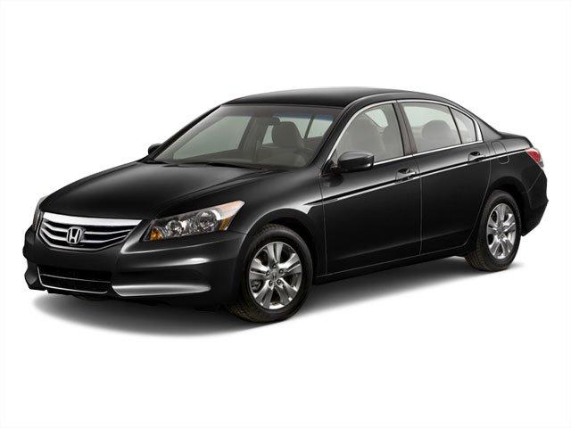 Honda Accord 2011 $10314.00 incacar.com