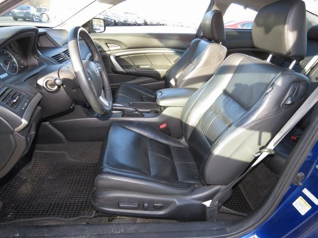 Honda Accord 2011 $10520.00 incacar.com