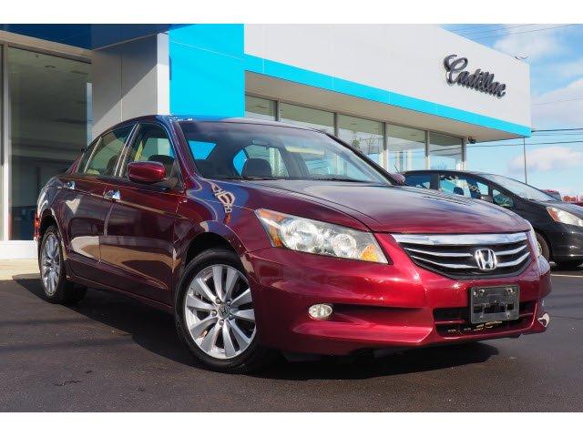 Honda Accord 2012 $10885.00 incacar.com
