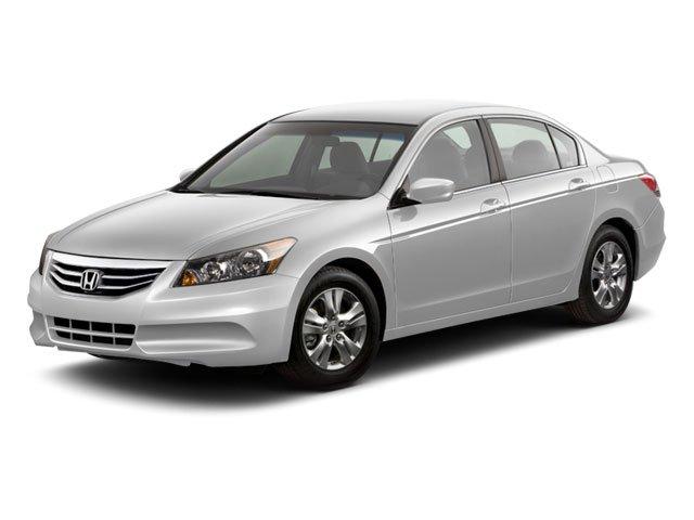 Honda Accord 2012 $9478.00 incacar.com