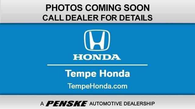 Honda Accord 2012 $13298.00 incacar.com