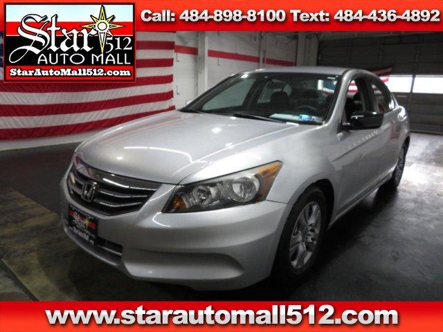 Honda Accord 2012 $8988.00 incacar.com